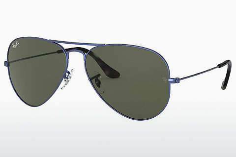Gafas de visión Ray-Ban AVIATOR LARGE METAL (RB3025 918731)
