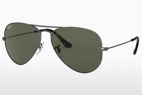 Gafas de visión Ray-Ban AVIATOR LARGE METAL (RB3025 919031)