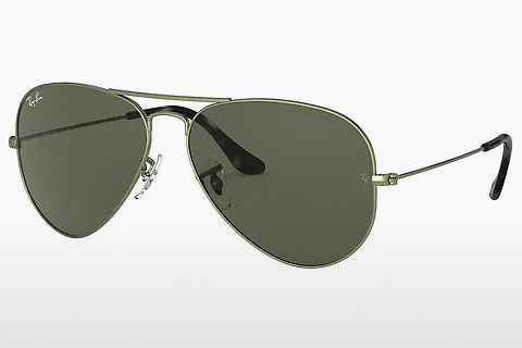 Gafas de visión Ray-Ban AVIATOR LARGE METAL (RB3025 919131)
