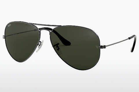 Gafas de visión Ray-Ban AVIATOR LARGE METAL (RB3025 W0879)