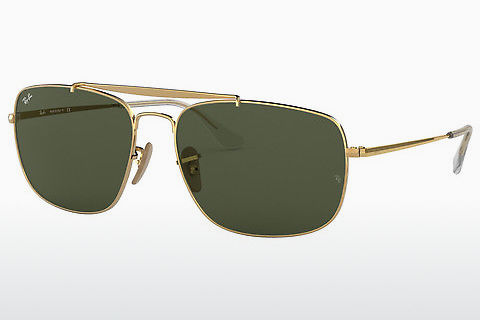 Gafas de visión Ray-Ban THE COLONEL (RB3560 001)