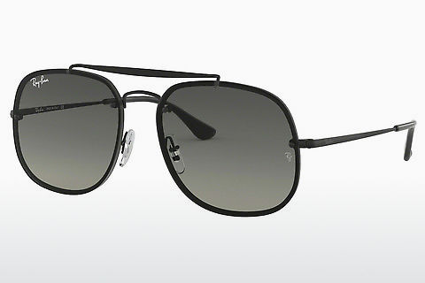 Gafas de visión Ray-Ban Blaze The General (RB3583N 153/11)