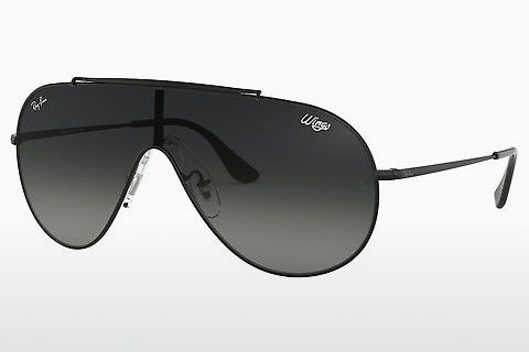Gafas de visión Ray-Ban Wings (RB3597 002/11)