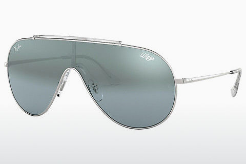 Gafas de visión Ray-Ban WINGS (RB3597 003/Y0)