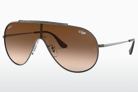 Gafas de visión Ray-Ban Wings (RB3597 004/13)