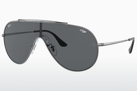 Gafas de visión Ray-Ban WINGS (RB3597 004/87)