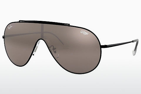 Gafas de visión Ray-Ban WINGS (RB3597 9168Y3)