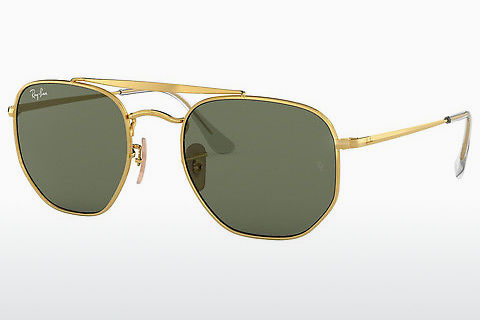 Gafas de visión Ray-Ban THE MARSHAL (RB3648 001)
