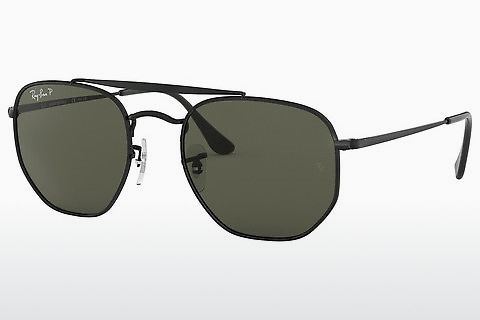 Gafas de visión Ray-Ban THE MARSHAL (RB3648 002/58)