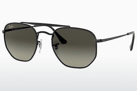 Gafas de visión Ray-Ban THE MARSHAL (RB3648 002/71)