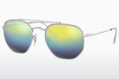 Gafas de visión Ray-Ban THE MARSHAL (RB3648 003/I2)
