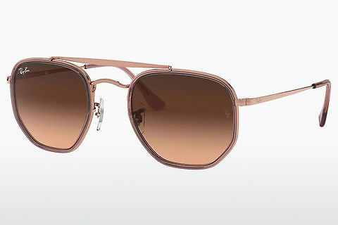 Gafas de visión Ray-Ban THE MARSHAL II (RB3648M 9069A5)