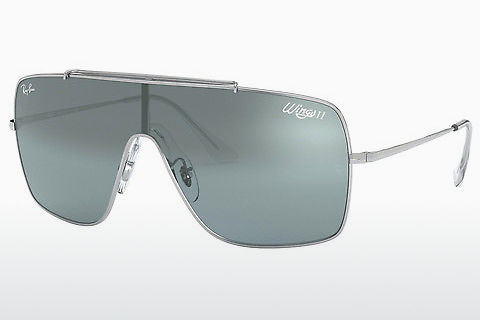 Gafas de visión Ray-Ban WINGS II (RB3697 003/Y0)