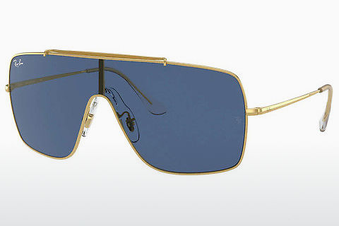 Gafas de visión Ray-Ban WINGS II (RB3697 905080)