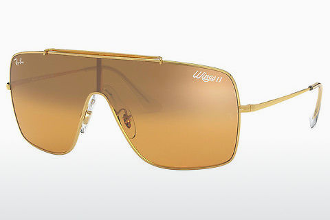 Gafas de visión Ray-Ban WINGS II (RB3697 9050Y1)
