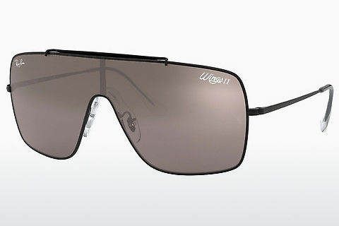 Gafas de visión Ray-Ban WINGS II (RB3697 9168Y3)