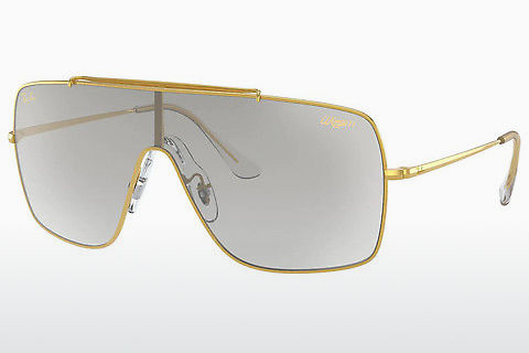Gafas de visión Ray-Ban WINGS II (RB3697 91966I)