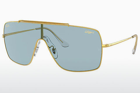 Gafas de visión Ray-Ban WINGS II (RB3697 919680)