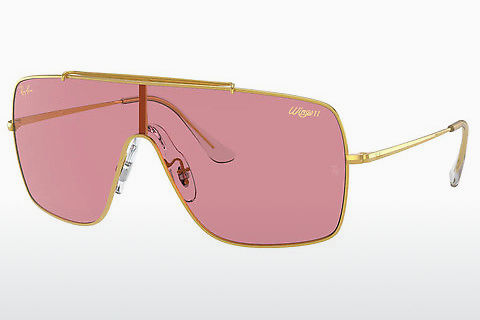 Gafas de visión Ray-Ban WINGS II (RB3697 919684)