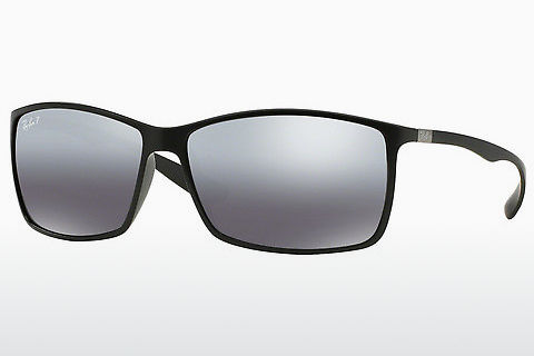 Gafas de visión Ray-Ban LITEFORCE (RB4179 601S82)