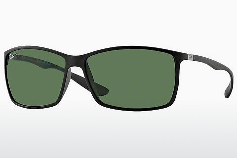 Gafas de visión Ray-Ban LITEFORCE (RB4179 601S9A)