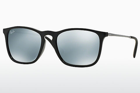 Gafas de visión Ray-Ban CHRIS (RB4187 601/30)