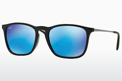 Gafas de visión Ray-Ban CHRIS (RB4187 601/55)