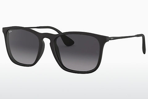 Gafas de visión Ray-Ban CHRIS (RB4187 622/8G)