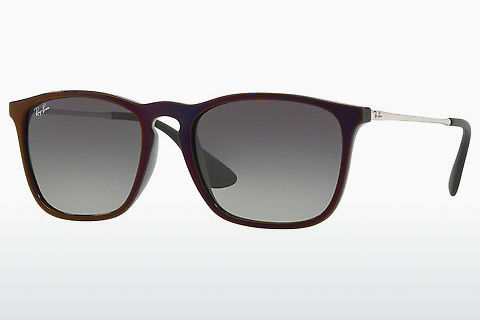 Gafas de visión Ray-Ban CHRIS (RB4187 631611)