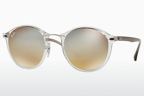 Gafas de visión Ray-Ban Round Ii Light Ray (RB4242 6290B8)