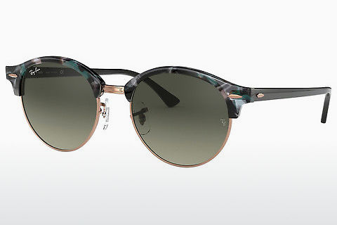 Gafas de visión Ray-Ban CLUBROUND (RB4246 125571)