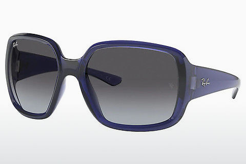 Gafas de visión Ray-Ban POWDERHORN (RB4347 65318G)