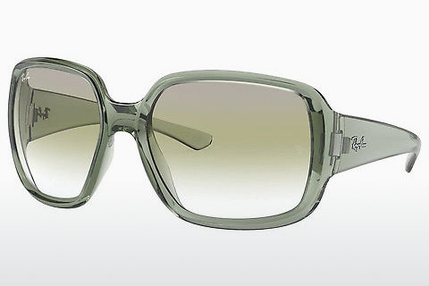 Gafas de visión Ray-Ban POWDERHORN (RB4347 65320N)