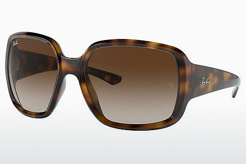 Gafas de visión Ray-Ban POWDERHORN (RB4347 710/13)