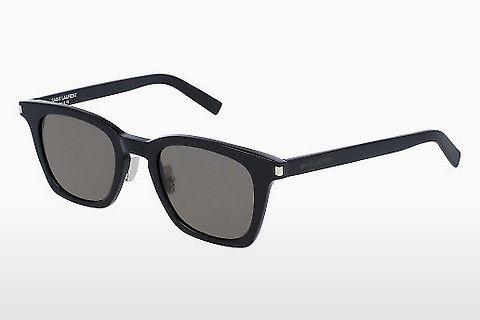 Gafas de visión Saint Laurent SL 138 SLIM 001