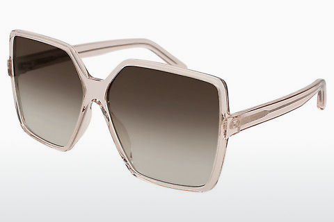 Gafas de visión Saint Laurent SL 232 BETTY 005