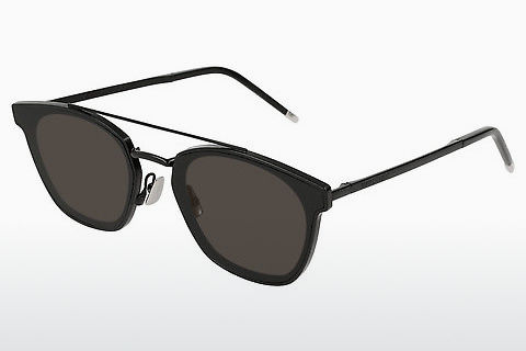 Gafas de visión Saint Laurent SL 28 METAL 001