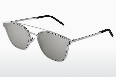 Gafas de visión Saint Laurent SL 28 METAL 006