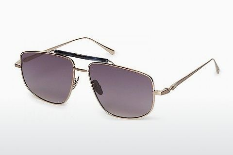 Gafas de visión Scotch and Soda 6002 015