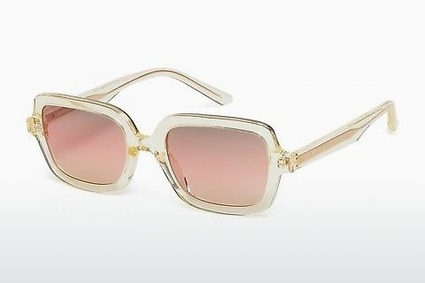 Gafas de visión Scotch and Soda 7003 433