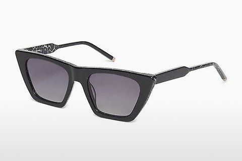 Gafas de visión Scotch and Soda 7004 001