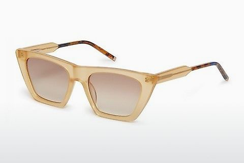 Gafas de visión Scotch and Soda 7004 347