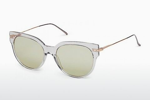 Gafas de visión Scotch and Soda 7005 969
