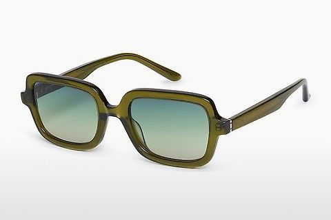 Gafas de visión Scotch and Soda 7006 575