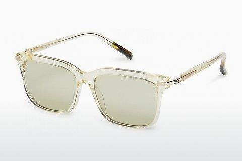 Gafas de visión Scotch and Soda 8003 484