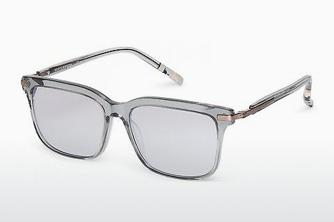 Gafas de visión Scotch and Soda 8003 998