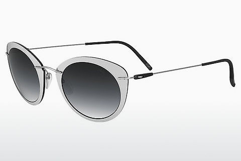 Gafas de visión Silhouette Infinity Collection (8161 7000)