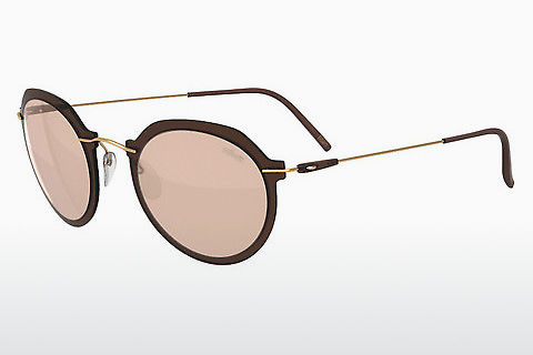 Gafas de visión Silhouette Infinity Collection (8695 7530)