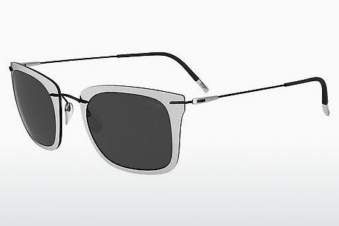 Gafas de visión Silhouette Infinity Collection (8696 9040)