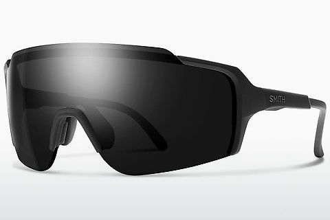 Gafas de visión Smith FLYWHEEL 003/1C